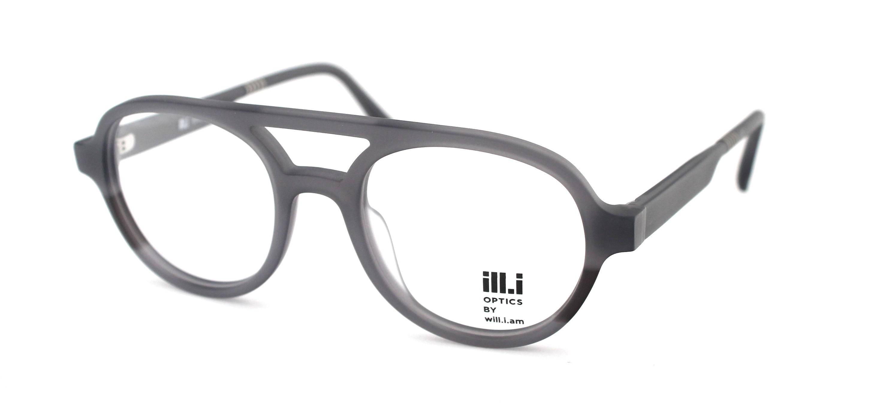 ill.i - WA003V 03