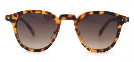 am-eyewear-ava-72-ot-brg