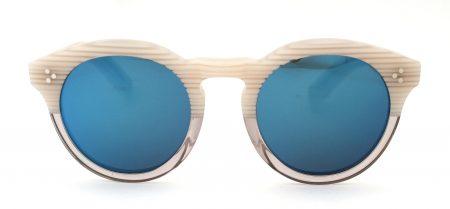 illesteva-leonard-ii-cream-clear-stripes-blue-mirror