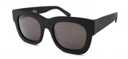 valley-parasitos-matte-black