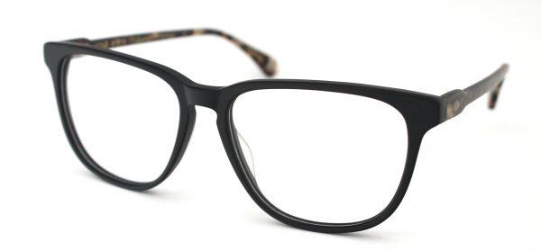 raen-edmond-matte-black-matte-brindle