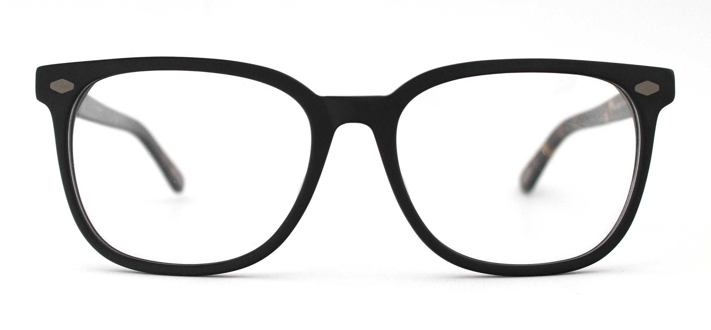 raen-morro-matte-black-matte-brindle
