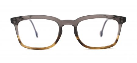 L.A. Eyeworks - Fifty 747