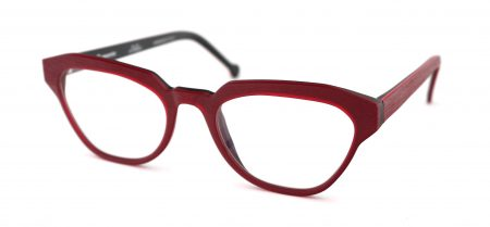 L.A. Eyeworks - Flower Pot 610