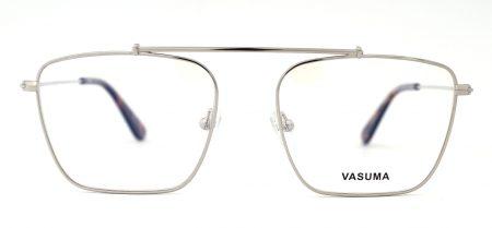 Vasuma - Abaco A140