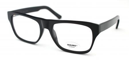 Vasuma - Arafura A200