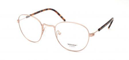 Vasuma - Bull B141