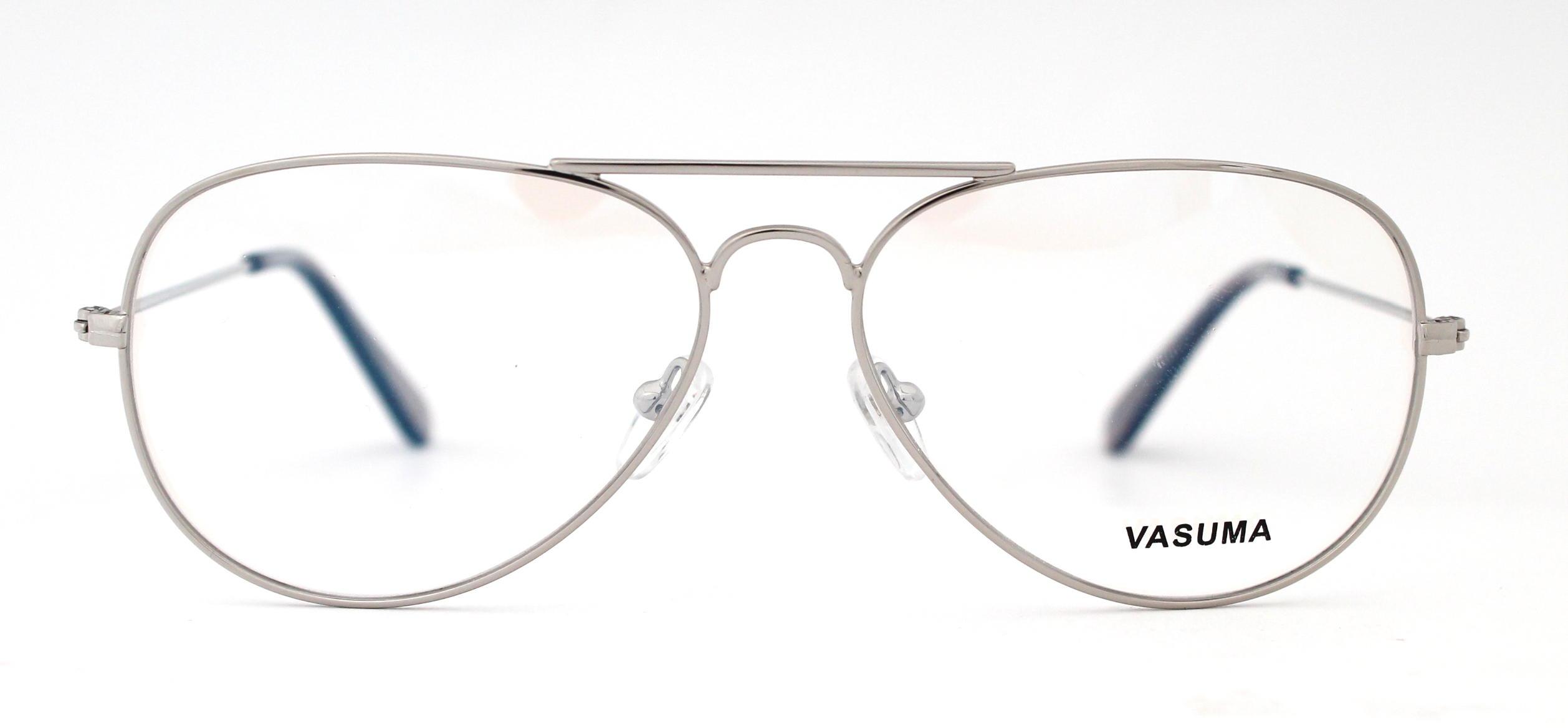 Vasuma - Eggeater E100