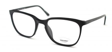 Vasuma - Gopher G140