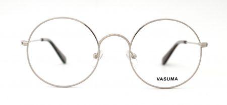 Vasuma - Snok 50 S41