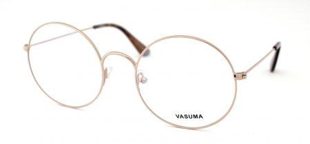 Vasuma - Snok 54 S91