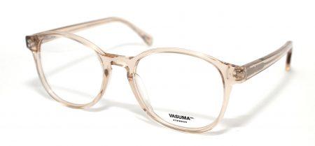 Vasuma - Vine V209