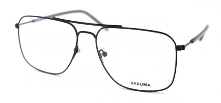 Vasuma - Wolf 59 W102