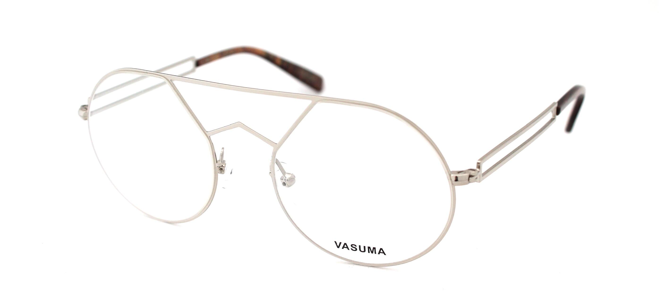 Vasuma - Blood B400