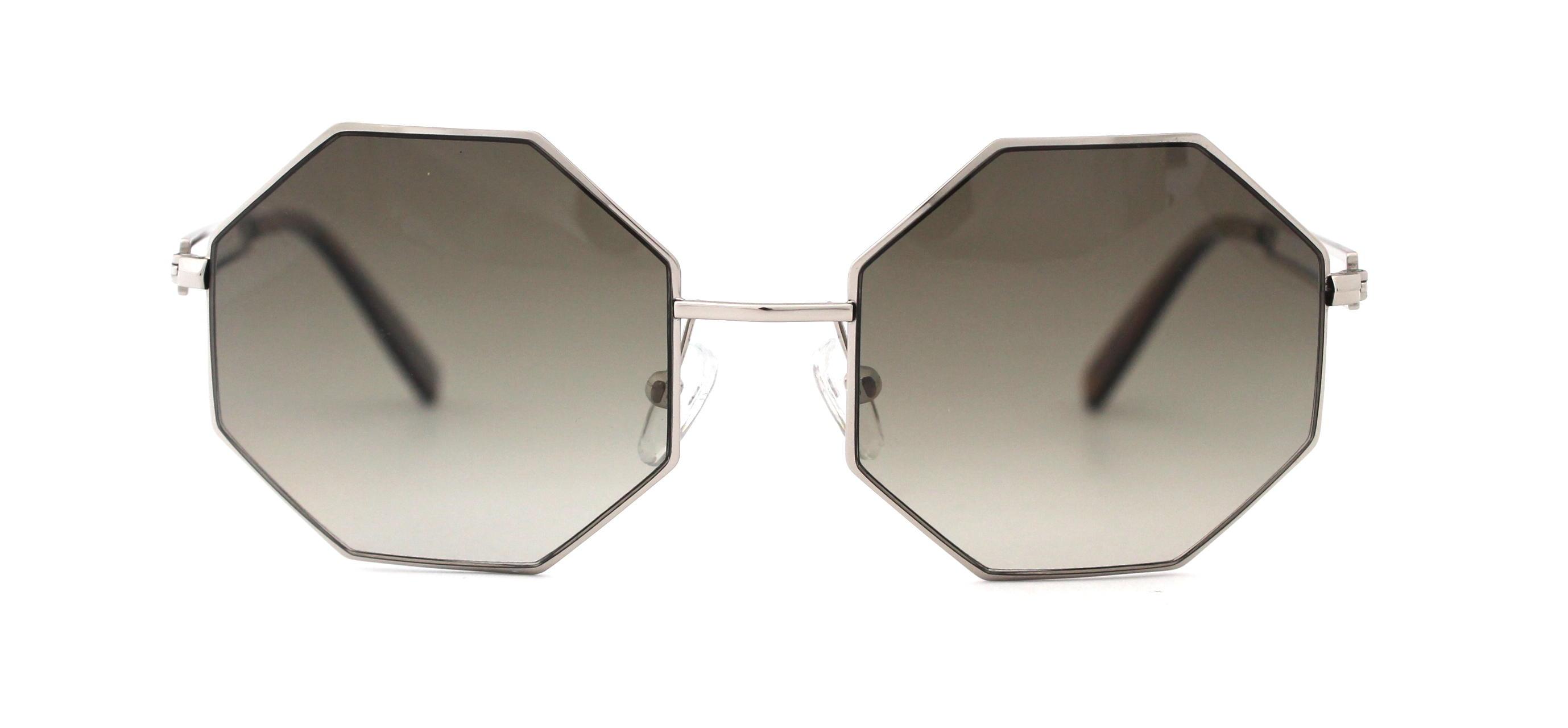 Vasuma - Diamond D210