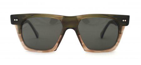 Paulino Spectacles -Nostalgia S 150