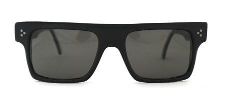 Paulino Spectacles - Luis S 105B