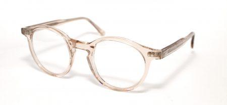Paulino Spectacles - Martim 200