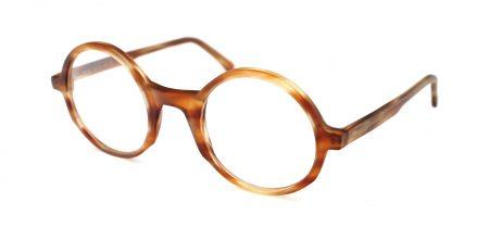 Paulino Spectacles - Medeiros 102B