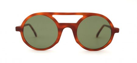 Paulino Spectacles - Moel 115B