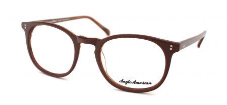 Anglo American - 426 BURL 50