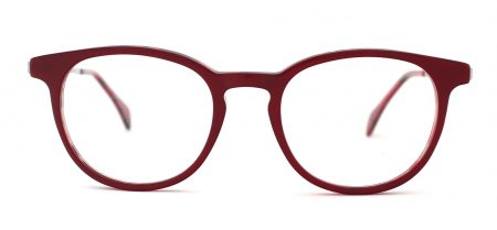 Claire Goldsmith - Avery Red Tortoise