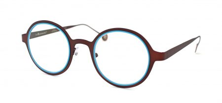 L.A. Eyeworks - Big Time 462572