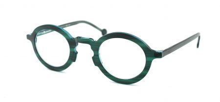 L.A. Eyeworks - Coyote 946