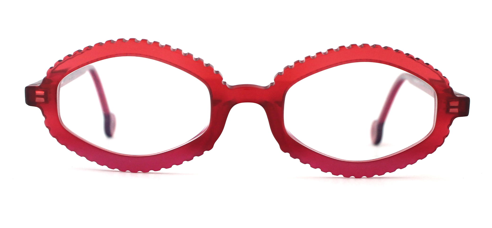 L.A. Eyeworks - Pug Tooth 686