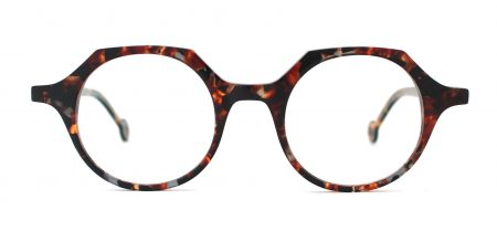 L.A. Eyeworks - Quill 929