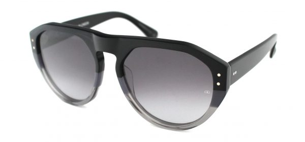 Oliver Goldsmith - Gopas 3 Shades Of Grey
