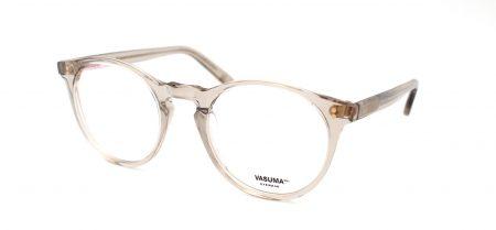 Vasuma - Copperhead C172