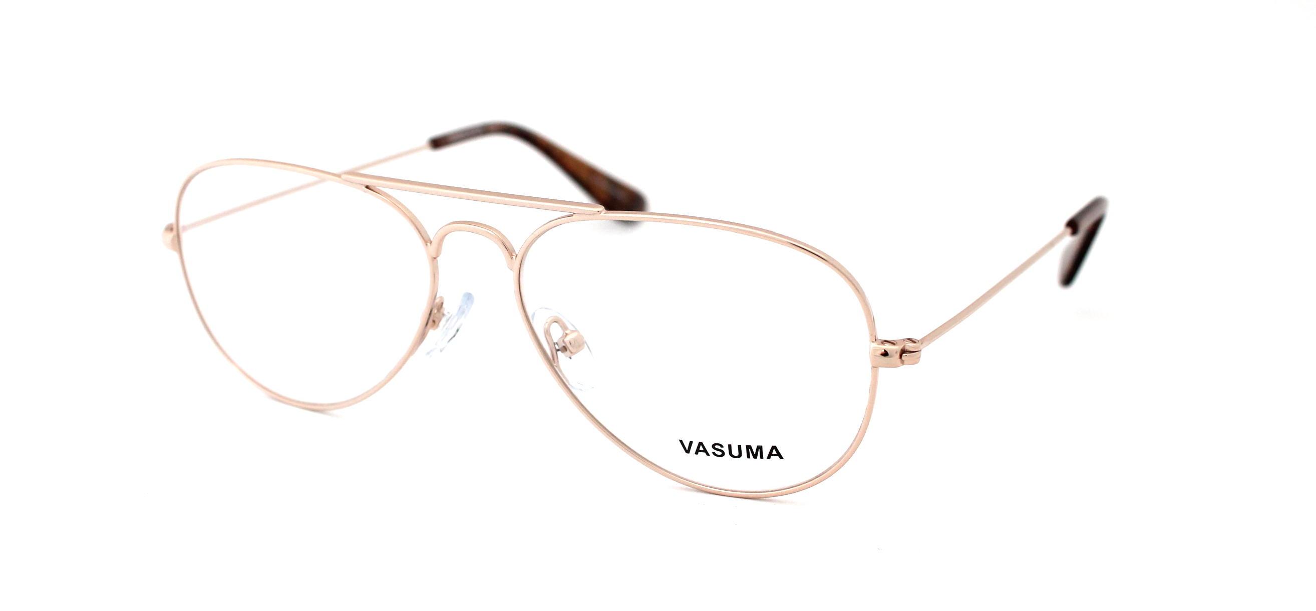 Vasuma - Eggeater 52 E121
