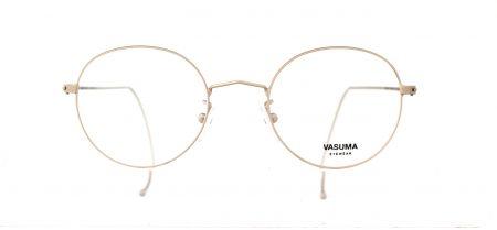Vasuma - Jakotsu J101