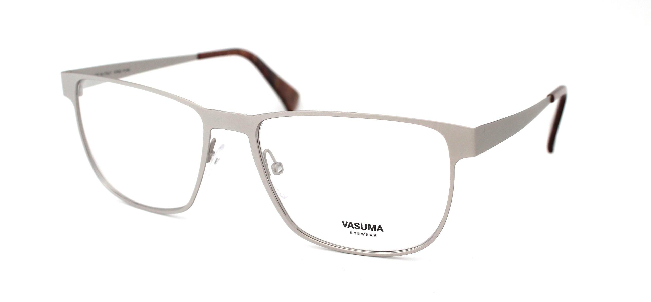 Vasuma - King K140
