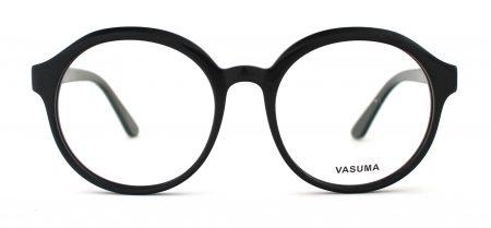 Vasuma - Sedge S300