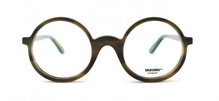 Vasuma - Cylinder Boa C201
