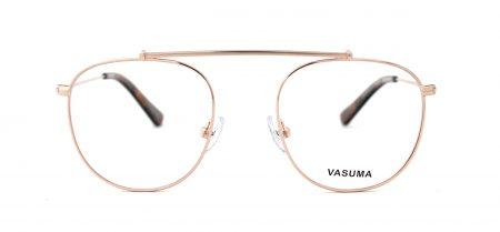 Vasuma - Dwarf D301