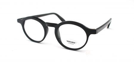 Vasuma - Monoculate M300