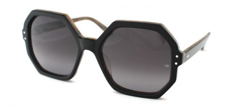 Oliver Goldsmith - Yatton Black Wood