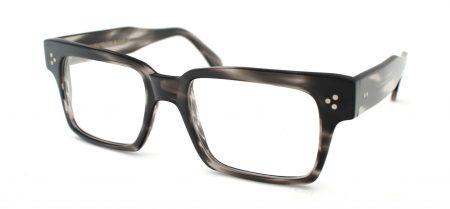 Paulino Spectacles - Joao 1007