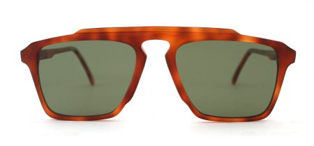 Paulino Spectacles - Marcos II S 115