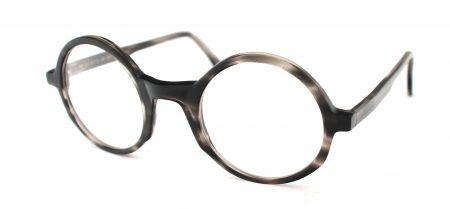 Paulino Spectacles - Medeiros 1007