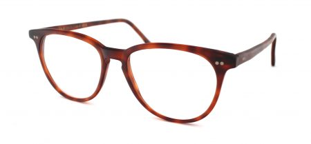 Paulino Spectacles - Sara R 125B