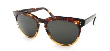 Paulino Spectacles - Sara S 130