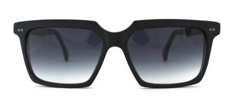Paulino Spectacles - Saudade S 105B