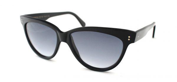 Paulino Spectacles - Teresa S 105