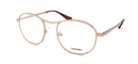 Vasuma - Race Adder R700