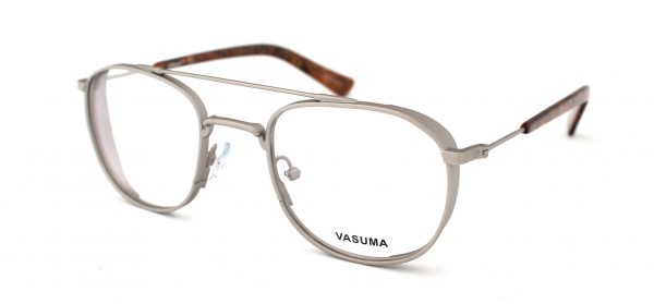 Vasuma - Sikkim S400