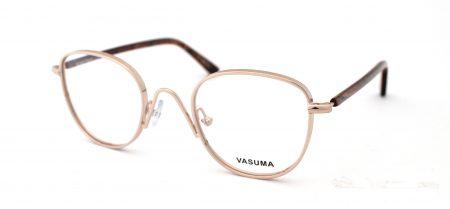 Vasuma - Sumutran S501